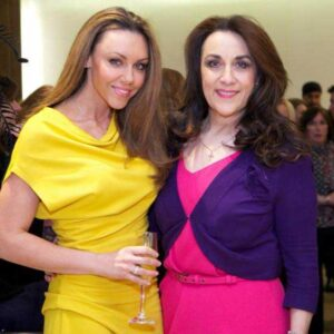 Veronica-and-Michelle-Heaton